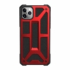 uag_monarch_red_iphone_11