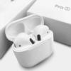 Trådløse mini-høretelefoner med touch sensor - TWS Pro 5